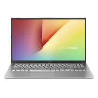 Laptop ASUS A512FA-EJ117T (BẠC)