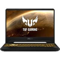 Laptop ASUS FX505DD-AL186T (XÁM)