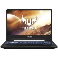 Laptop ASUS FX505DT-AL118T