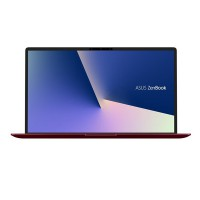 Laptop ASUS UX333FA-A4181T (Burgendy Red)