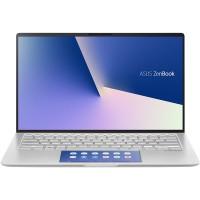 Laptop ASUS UX434FLC-A6212T (BẠC)