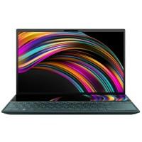 Laptop ASUS UX481FL-BM049T (XANH)