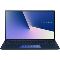 Laptop ASUS UX534FTC-A9168T (Xanh)