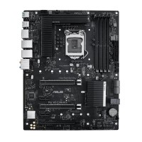 Mainboard Server ASUS WS PRO-C246-ACE
