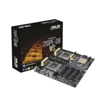 Mainboard Server ASUS Z10PE-D8WS