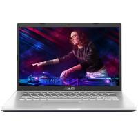 Laptop ASUS D409DA-EK152T (SILVER)