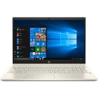Laptop HP Pavilion 15-cs3012TU 8QP30PA (VÀNG)