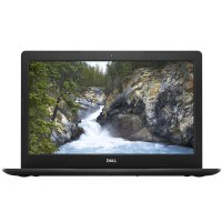 Laptop DELL Vostro 3590 V3590A (Black)