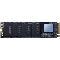 SSD 250GB Lexar NM610 LNM610-250RB