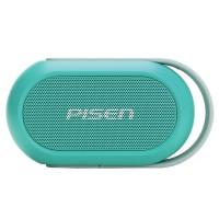 Loa Pisen SPK-B002