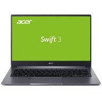 Laptop Acer Swift SF314-57G-53T1 NX.HJESV.001 (Steel Gray)