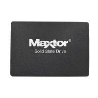 SSD 480GB SSD Seagate Maxtor YA480VC1A001