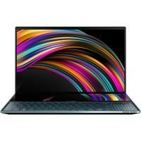Laptop ASUS UX581GV-H2029T (XANH)