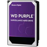 Ổ cứng HDD 8TB WD82PURZ