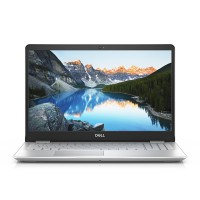 Laptop DELL Inspiron 5584 N5584Y (Silver)