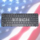 Keyboard HP G6-2000, G7-2000