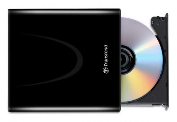 https://www.tnc.com.vn/uploads/product/12_2013/thumbs/570x470_DVD_RW_Transcend.jpg