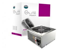 Nguồn Cooler Master Elite 350W