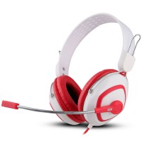 Headphone Ovann X11