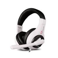 Headphone Ovann X3