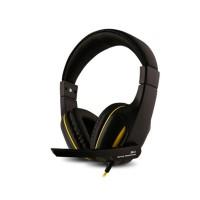 Headphone Ovann X5-C