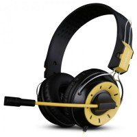 HeadPhone Ovann X10