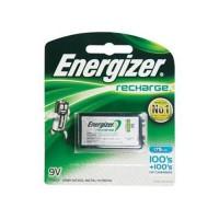 Pin sạc vuông Energiner NH22 BP1