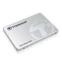 SSD 512GB Transcend 370S