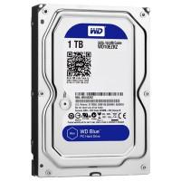 HDD 1TB WD10EZRZ (Blue)