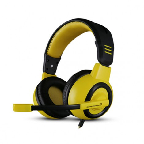 Headphone Ovann X6