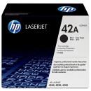 Mực in Lazer HP Q5942A