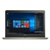 Laptop Dell Vostro 15 5568 V5568G