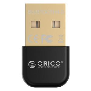 Bluetooth Orico 4.0 BTA-403
