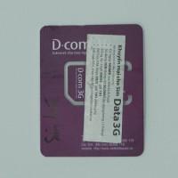 Kit 3G Viettel