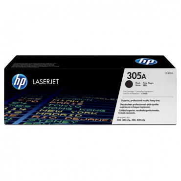Mực in Lazer HP CE410