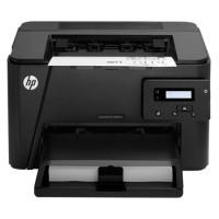 Máy in HP LaserJet Pro M201D (CF466A)
