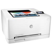 Máy in HP Pro 200 M252N (B4A21A)
