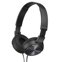 HeadPhone SONY MDRZX310APBCE