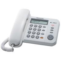 Điện thoại bàn Panasonic TS580