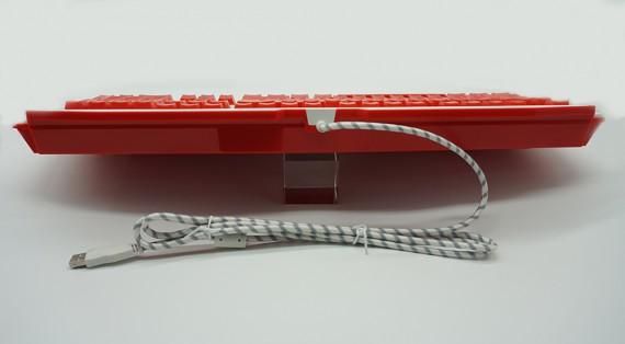 Keyboard Newmen GM100