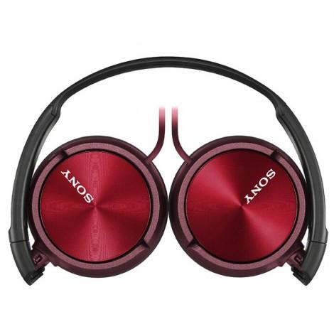 Headphone Sony MDRZX310AP
