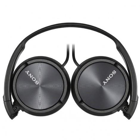 HeadPhone SONY MDRZX310APBCE