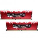 RAM 32GB G.Skill F4-2400C16D-32GFXR