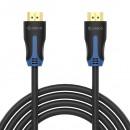Cable Orico HM14-40-BK