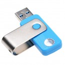 USB 16GB Team C142