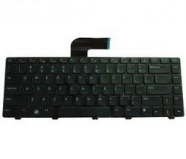 Keyboard Laptop Dell INSPIRON 4040,4050, 4110 (Zin, có đèn)