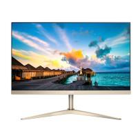 Màn hình LCD AOC I2289FWH