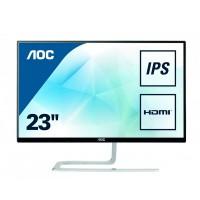 Màn hình LCD AOC I2381FH