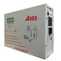 Bộ lưu điện cho cửa cuốn UPS ARES AR7D