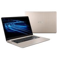 Laptop ASUS S510UQ-BQ475T